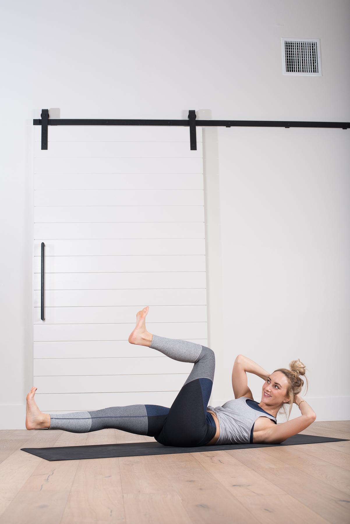 Power-Yoga-Book-byWestonCarls-823.jpg