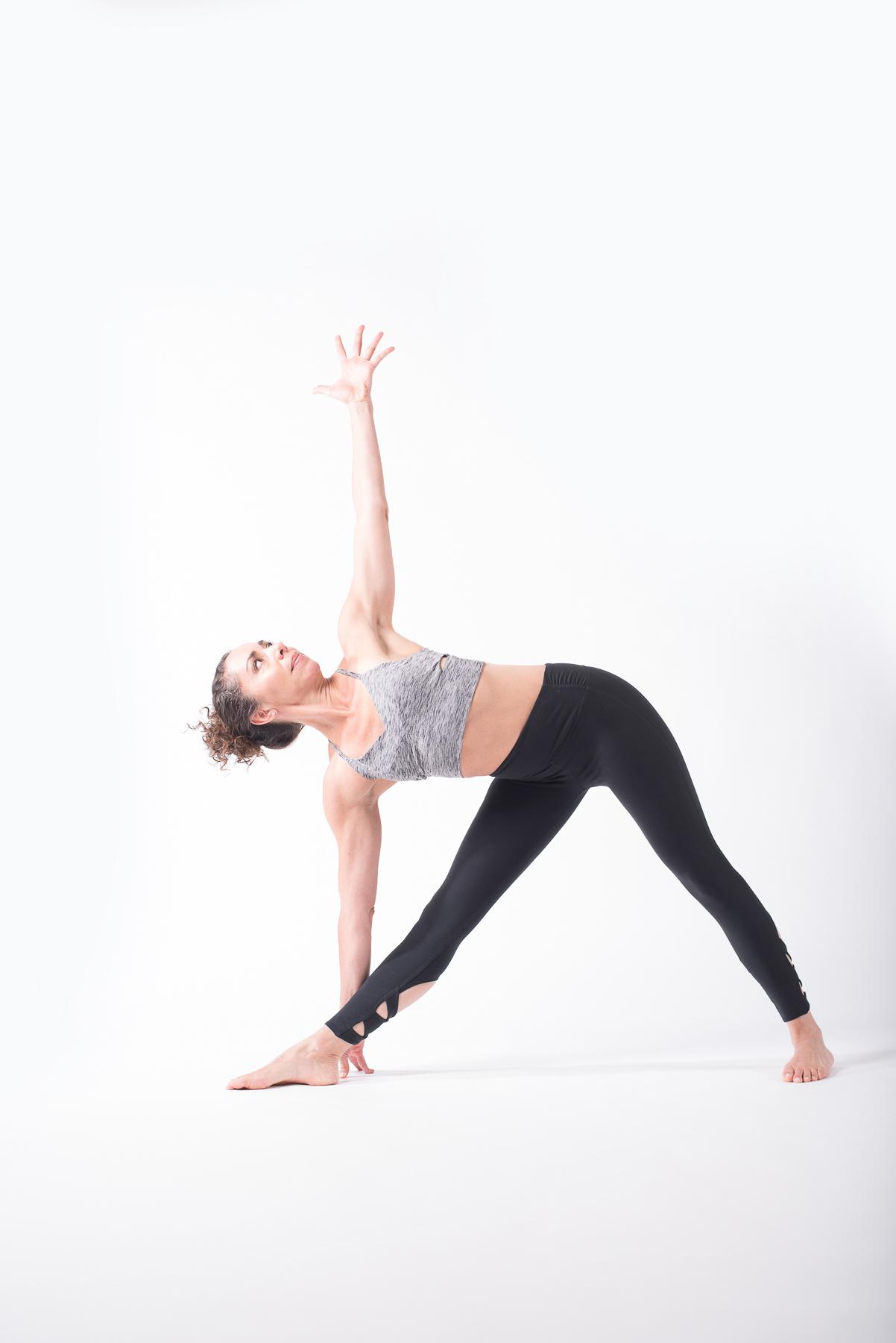 Power-Yoga-Book-byWestonCarls-1887.jpg