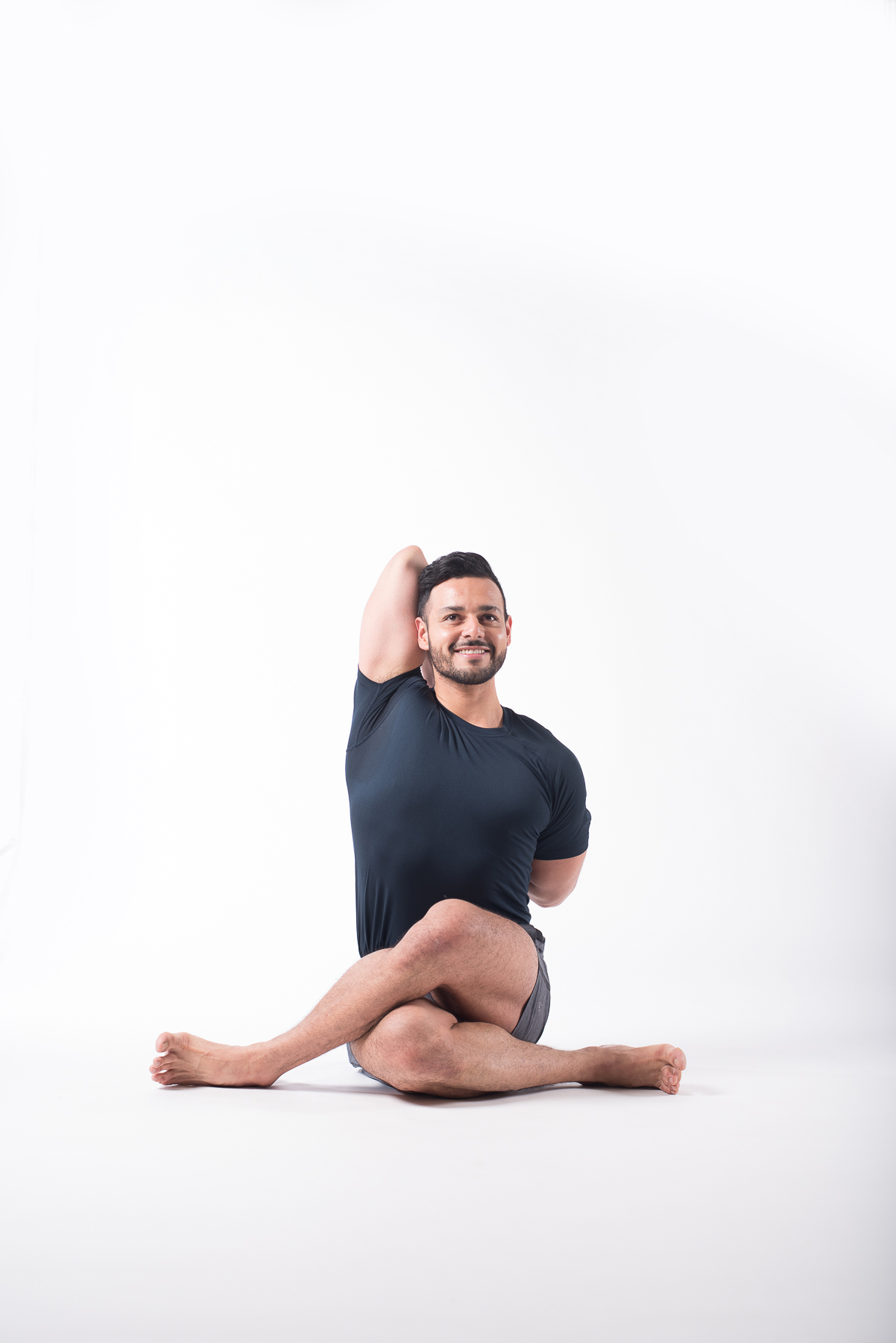 Power-Yoga-Book-byWestonCarls-1561.jpg