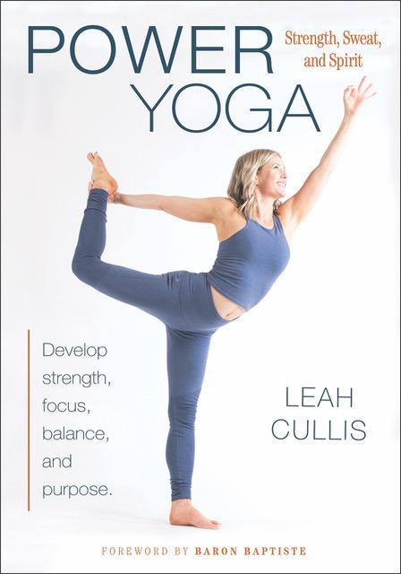 Power+Yoga+Cover+by+Leah+Cullis+-+photo+by+Weston+Carls.jpeg