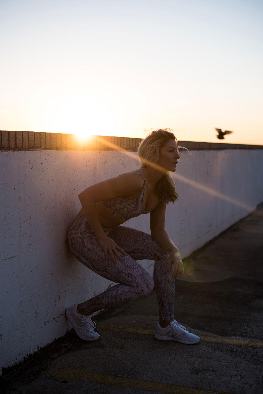 Jessica-Clark-Rooftop---by-WestonCarls-9358-copy.jpg