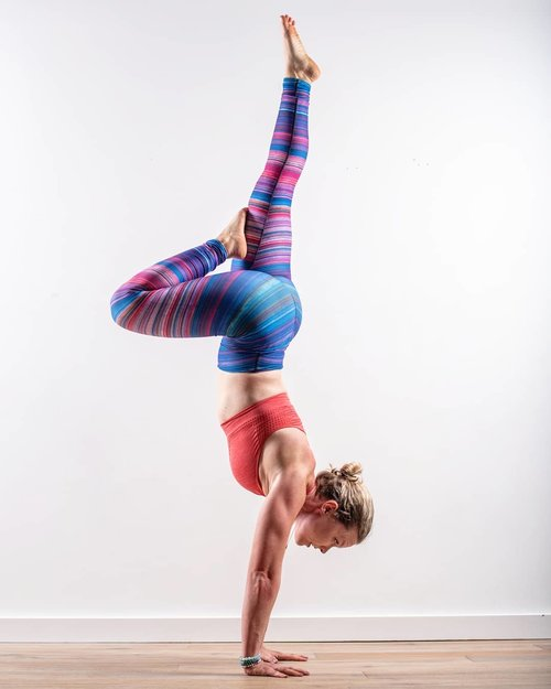 Katy+Gassaway+Yoga+Pose+by+Weston+Carls.jpg