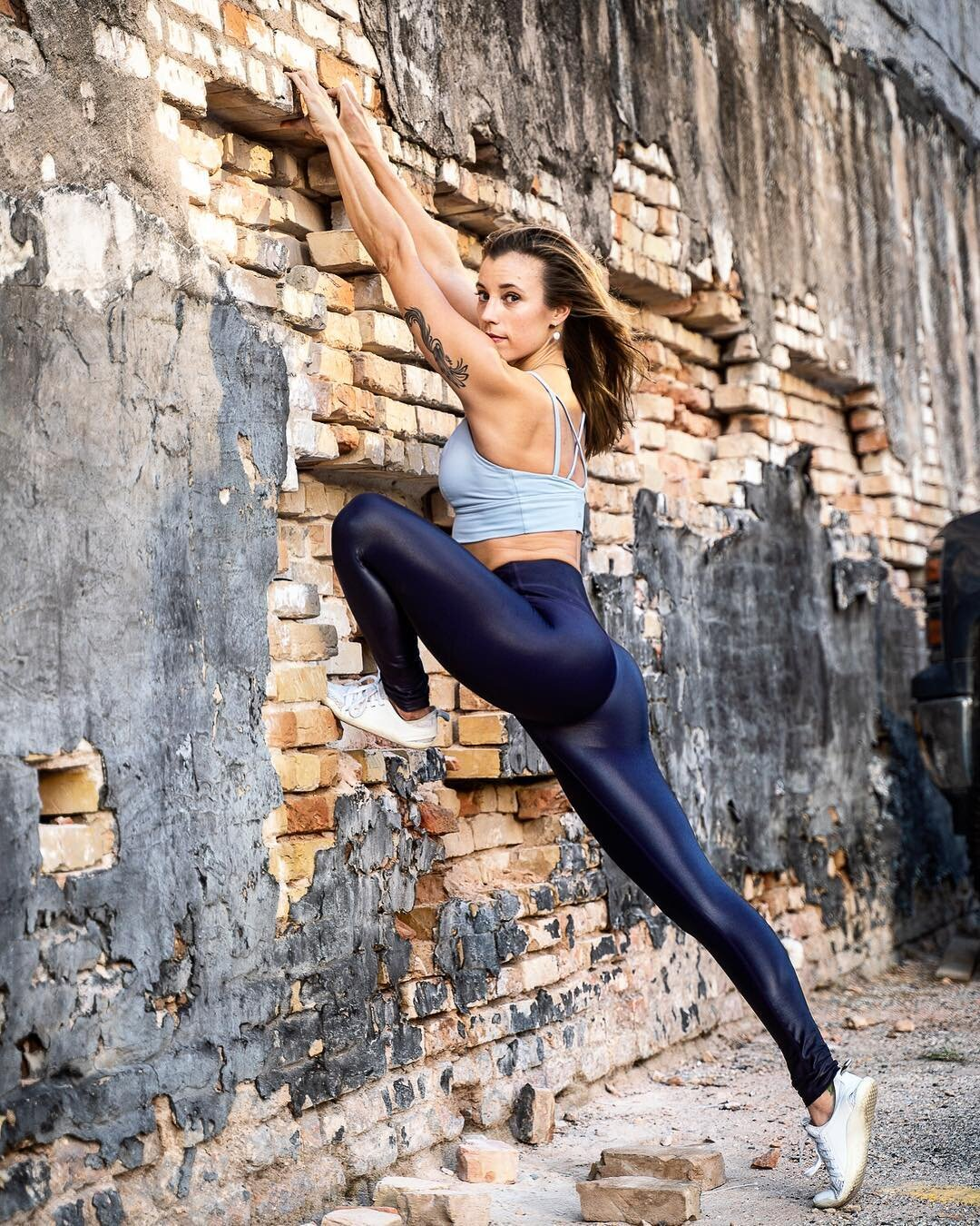 Lauren Browny Yoga austin by Weston Carls.jpg