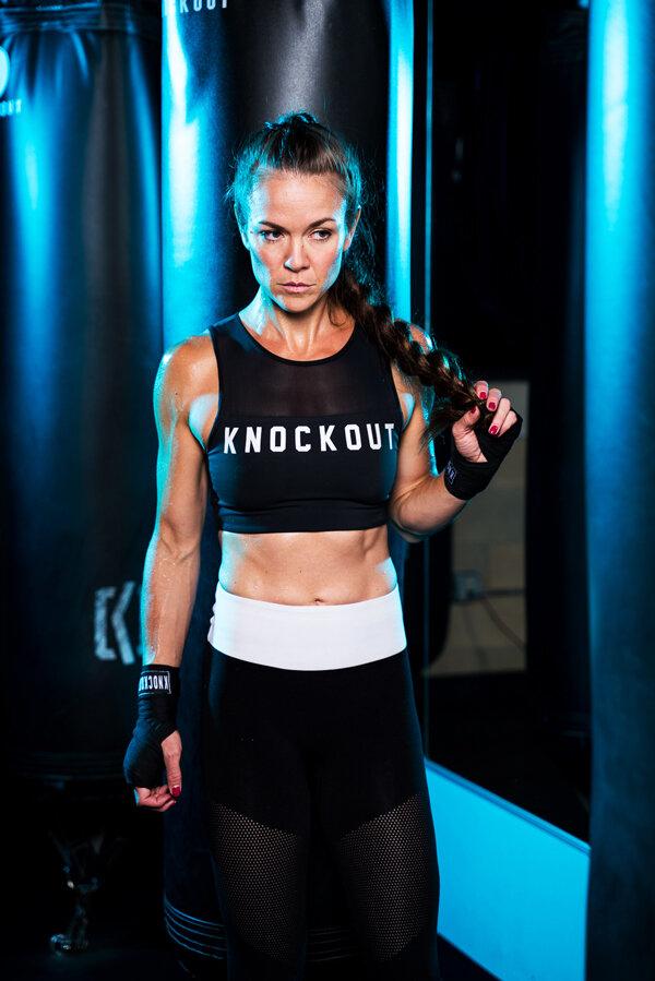 Morgan-boxing-by-Weston-Carls-photography.jpg