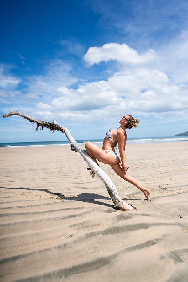 Lauren-CostaRica-by-Weston-Carls-0245.jpg