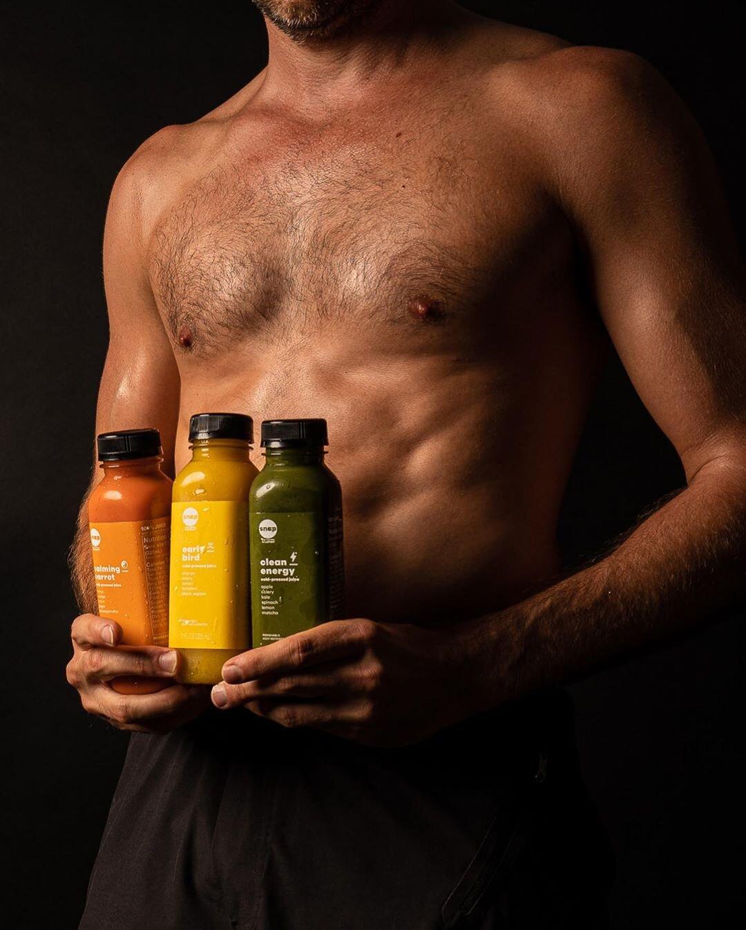 snap kitchen juice by weston carls photography.jpg