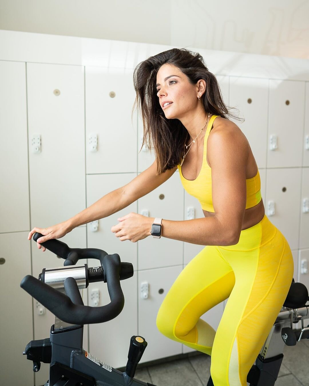 katy leigh soulcycle by weston carls photography.jpg