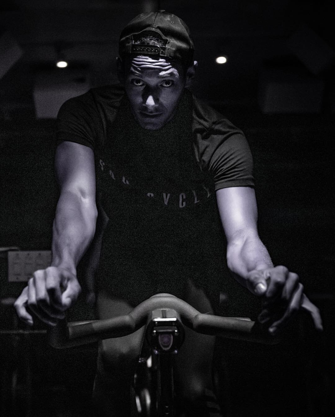 Isaiha SoulCycle by weston carls photography.jpg