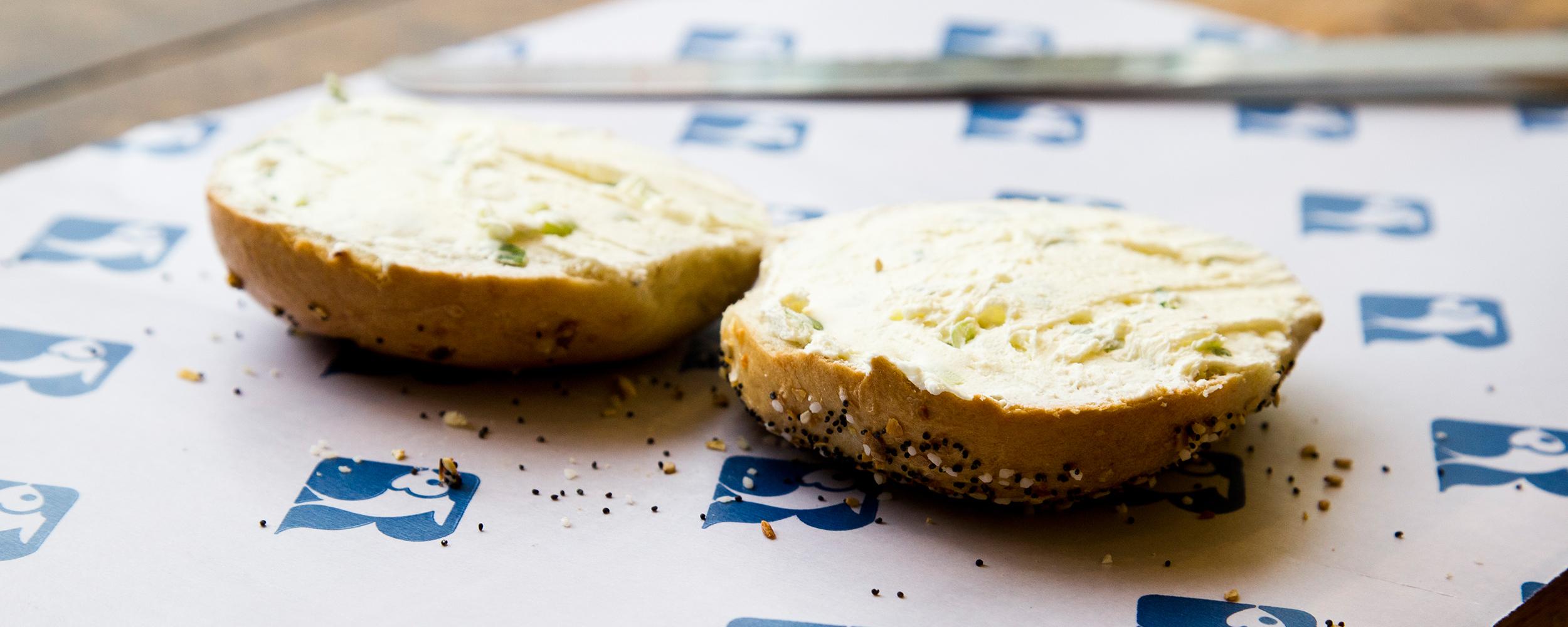 shop-home-image-bagels-sliced.jpg