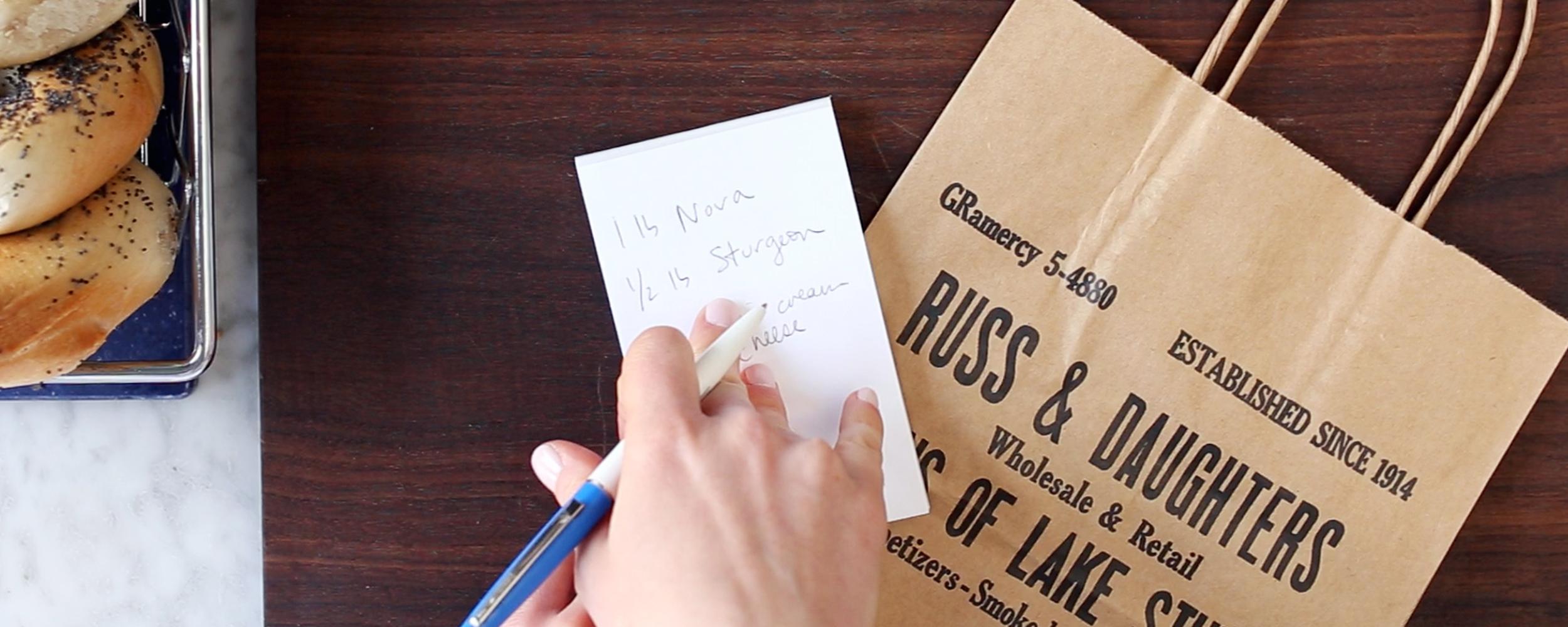 shop-home-image-handwritten-ticket.jpg