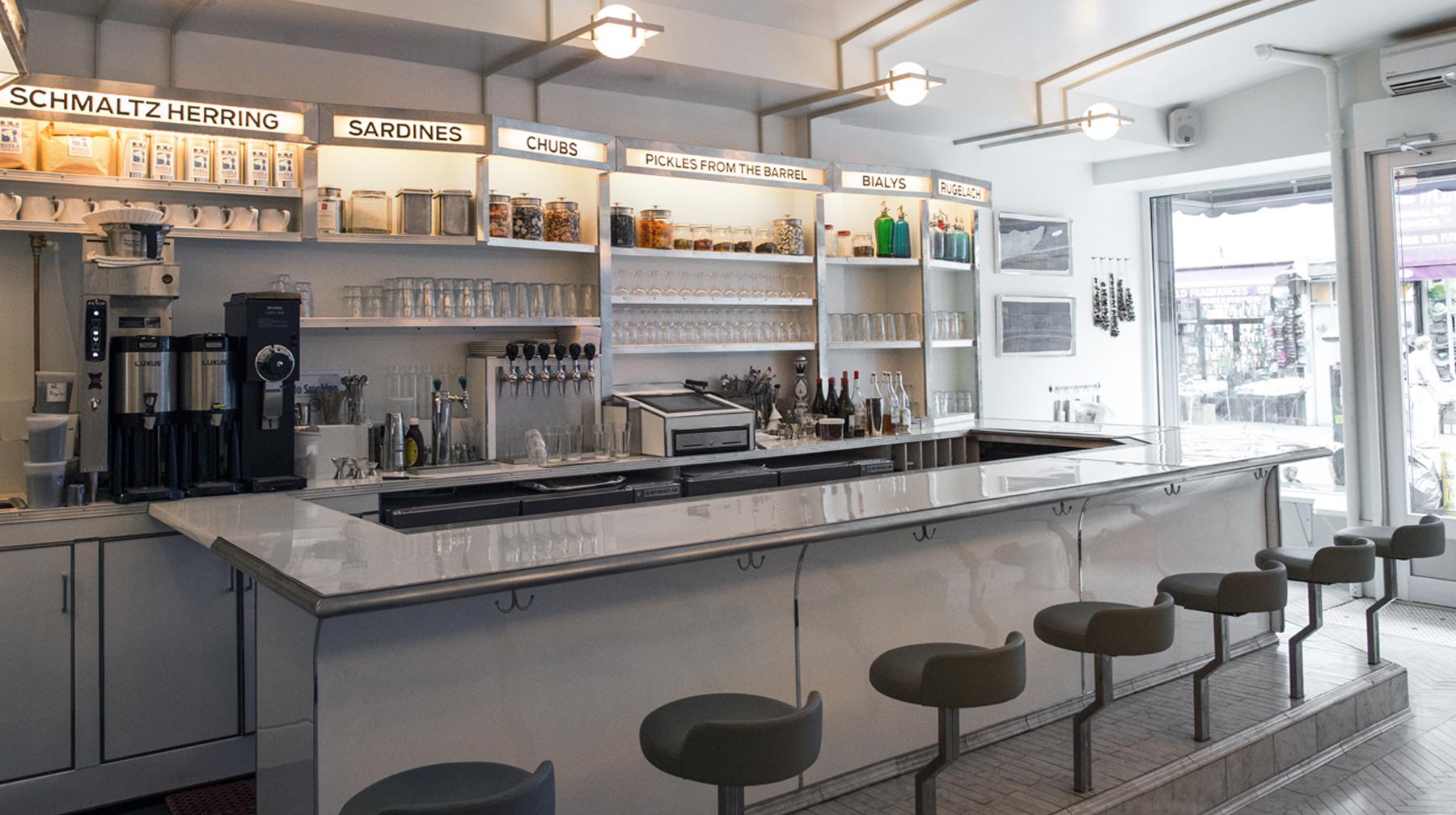 shop-history-image-the-cafe-v2.jpg