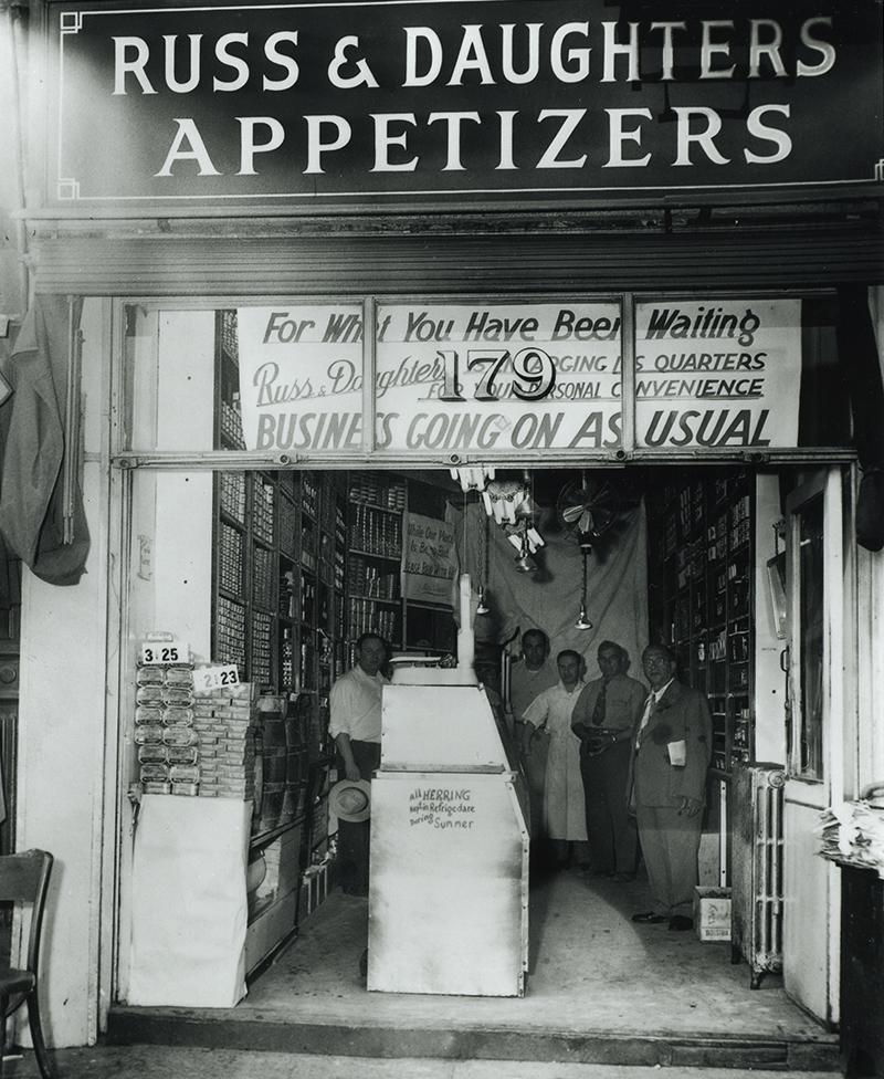 shop-history-historical-pic-2.jpg