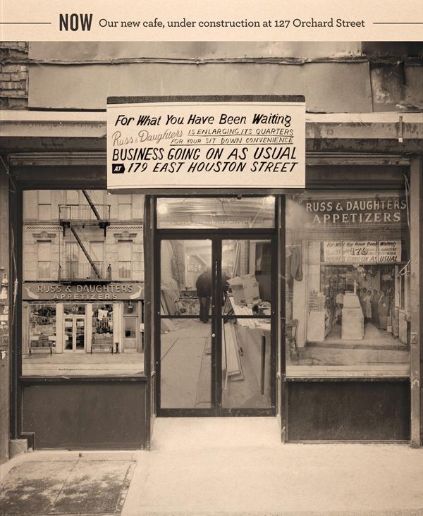 shop-history-storefront-newspaper.jpg