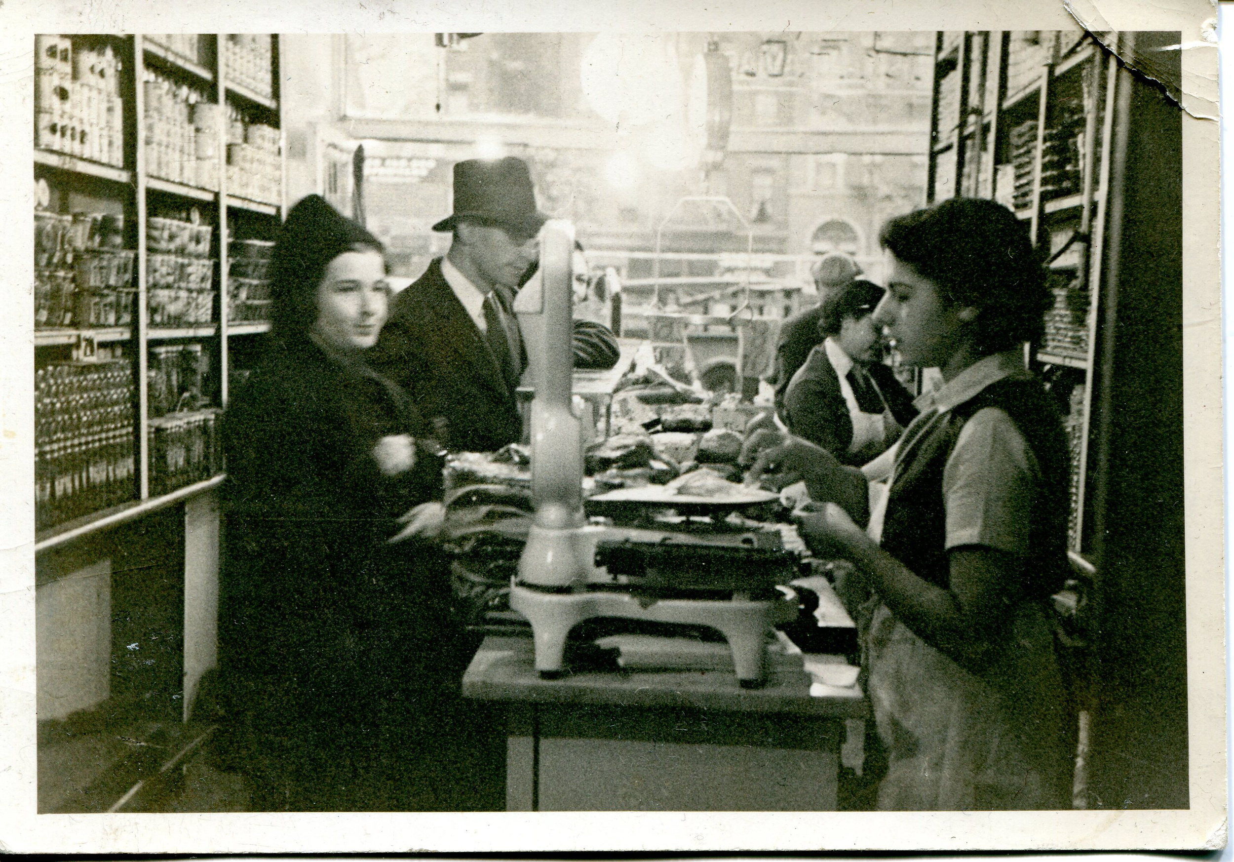 1939 Russ&Daughters 1939 (1).jpg