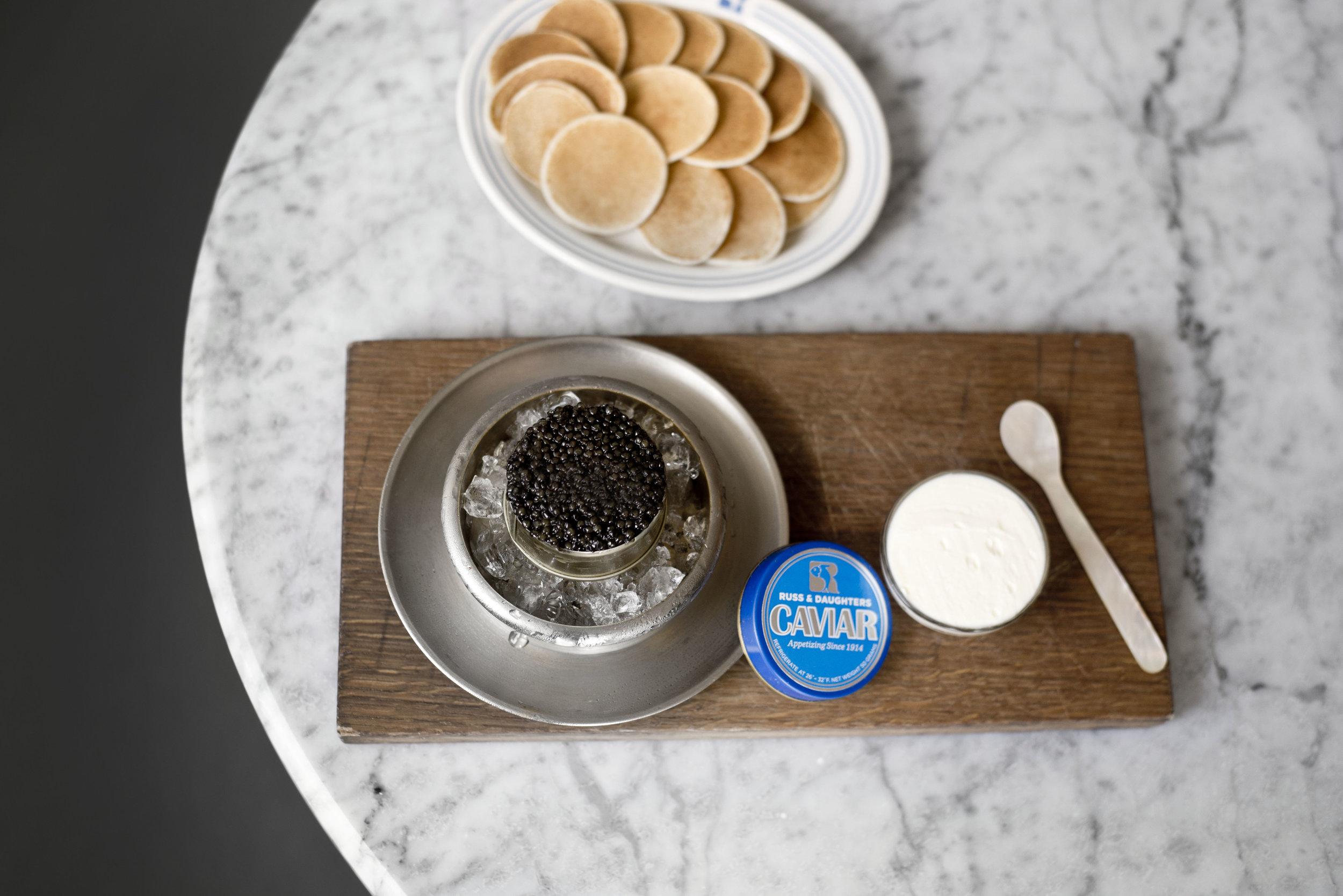 Russ & Daughters Cafe caviar.jpg