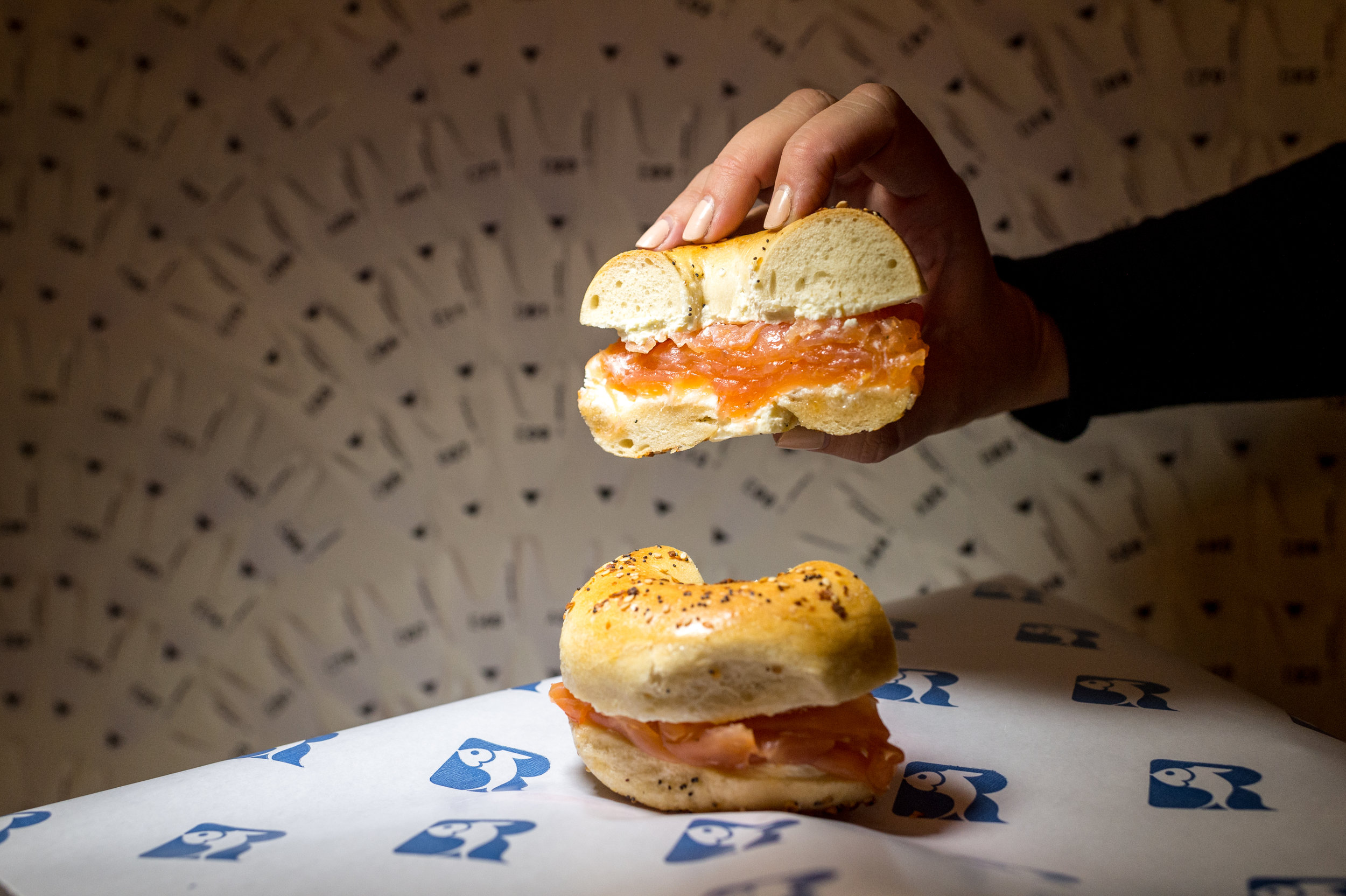 Russ & Daughters Bagel & Lox.jpg
