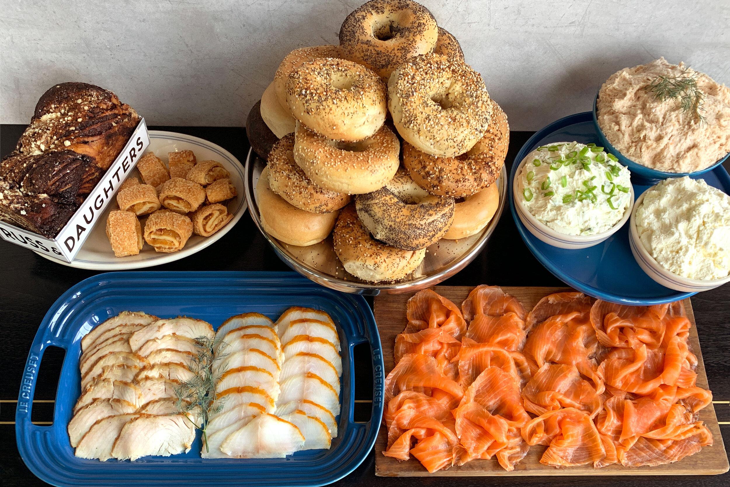 Russ-&-Daughters-Yom-Kippur-food.jpg