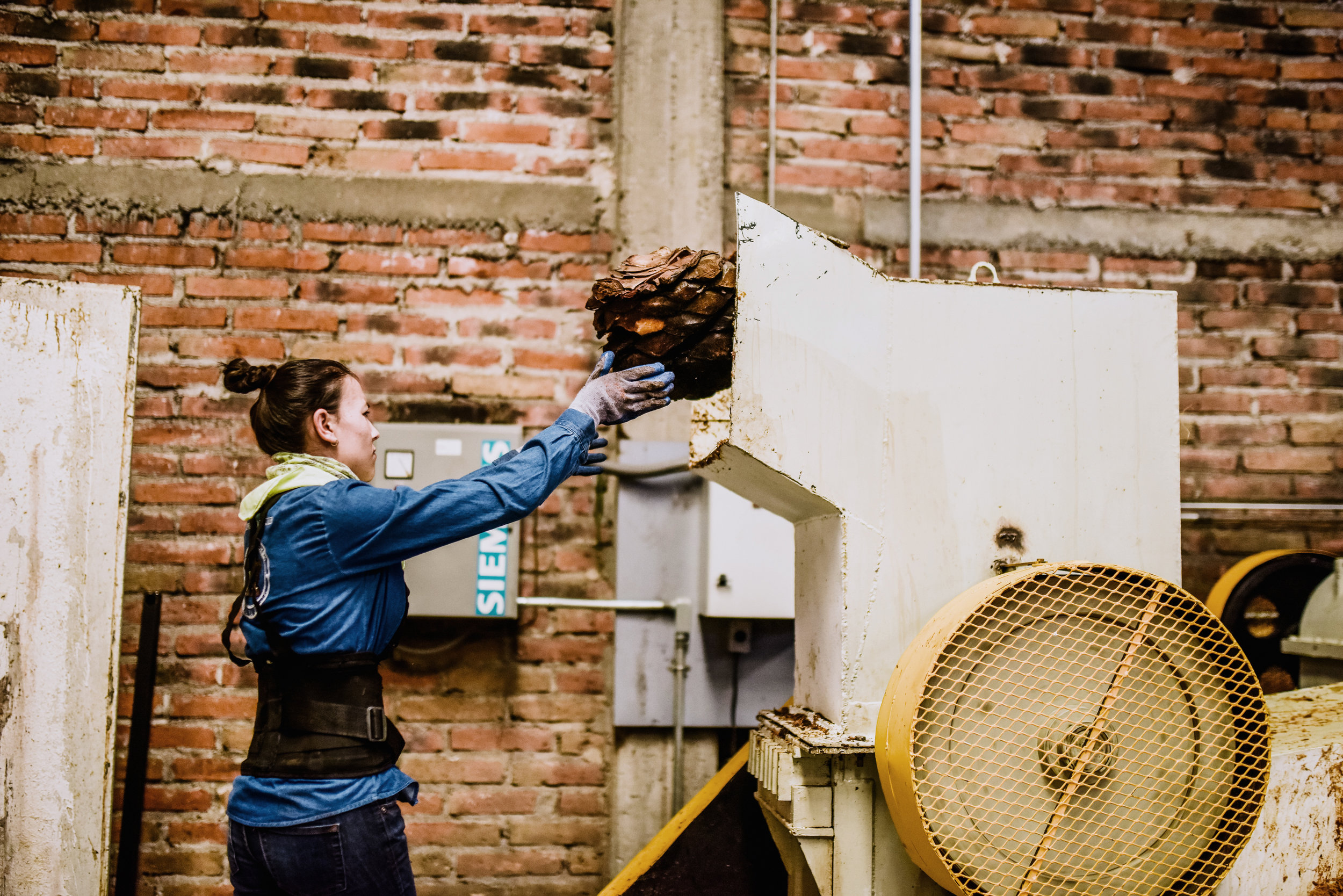 Distillery_Loading.jpg