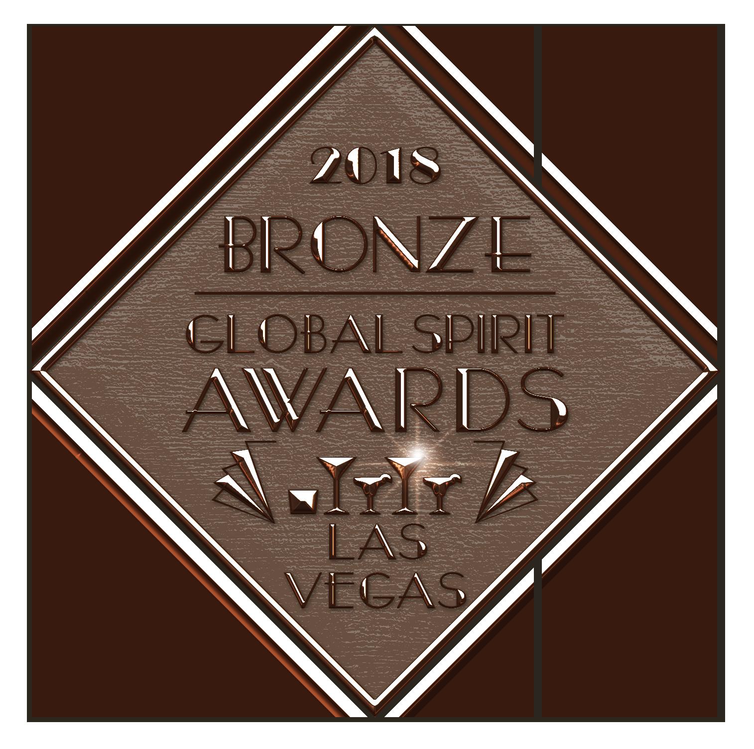 Bronze GSA Medal Final.png