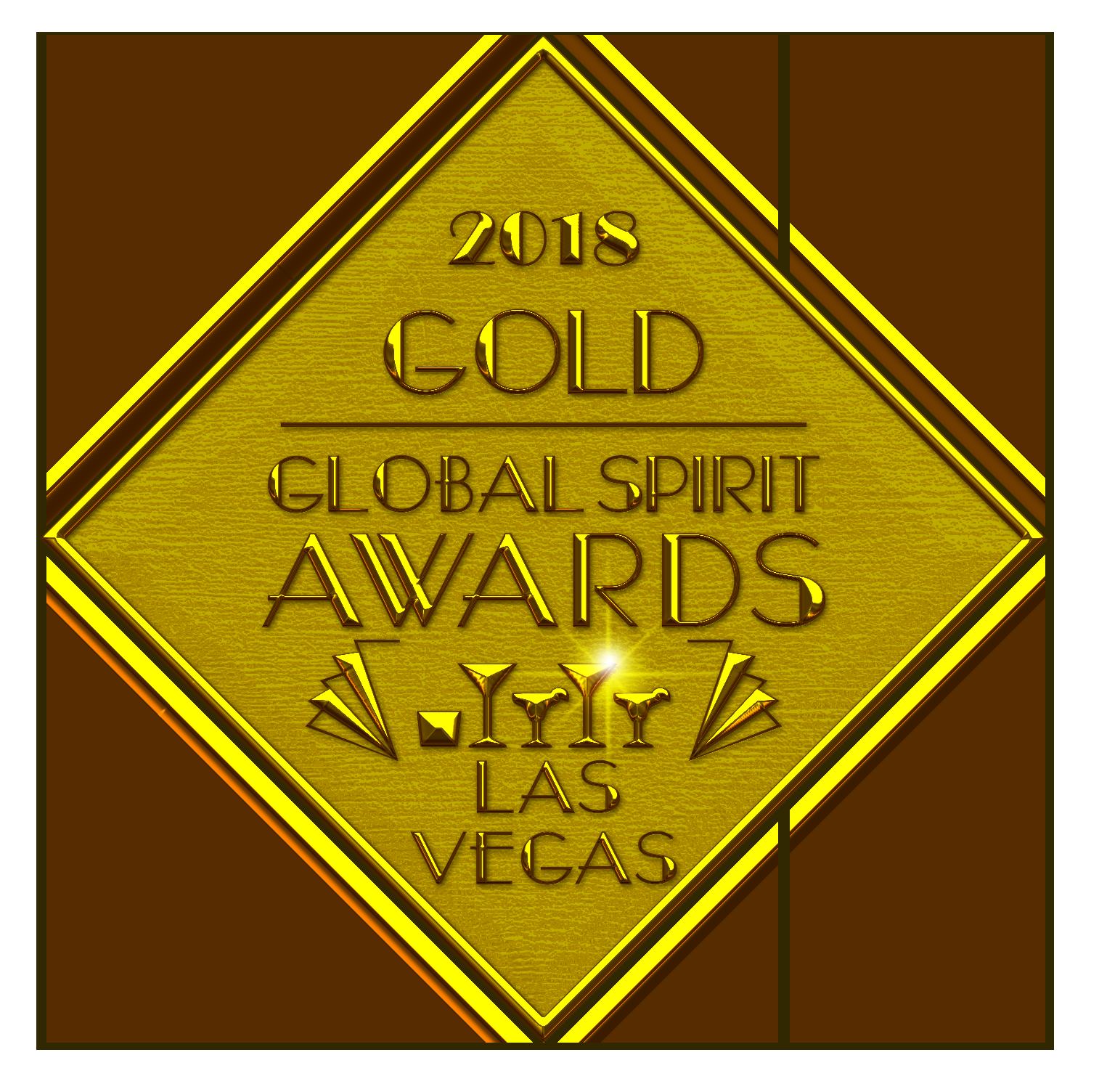 Gold GSA Medal Final (2).png