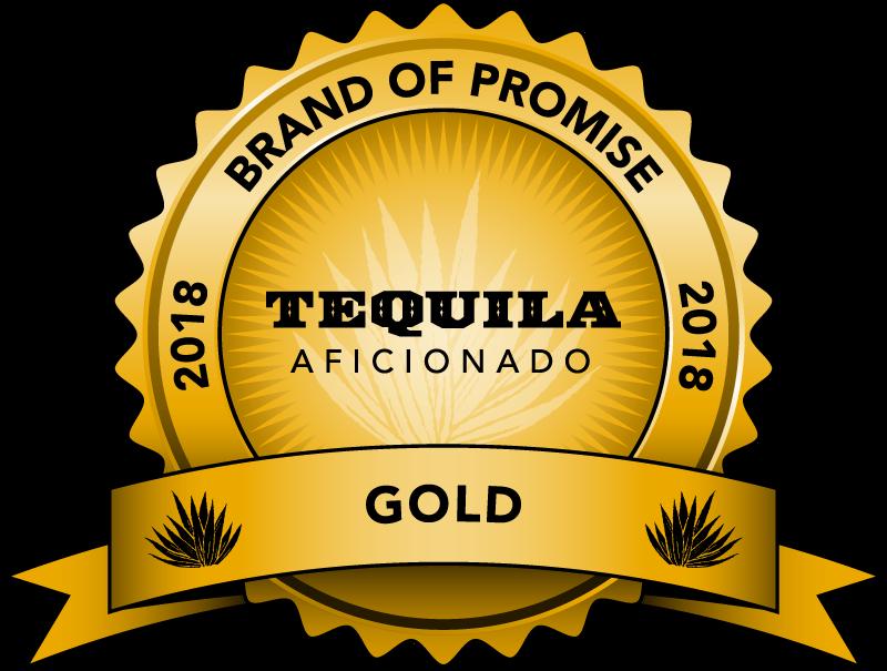 Tequila_Aficionado-Gold-RGB-800.png