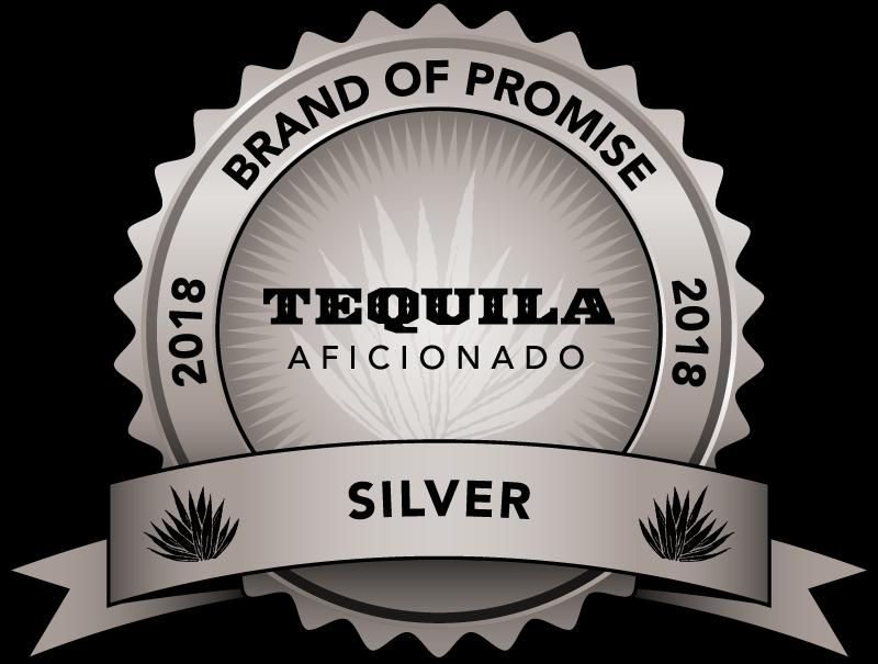 Tequila_Aficionado-Silver-RGB-800.png