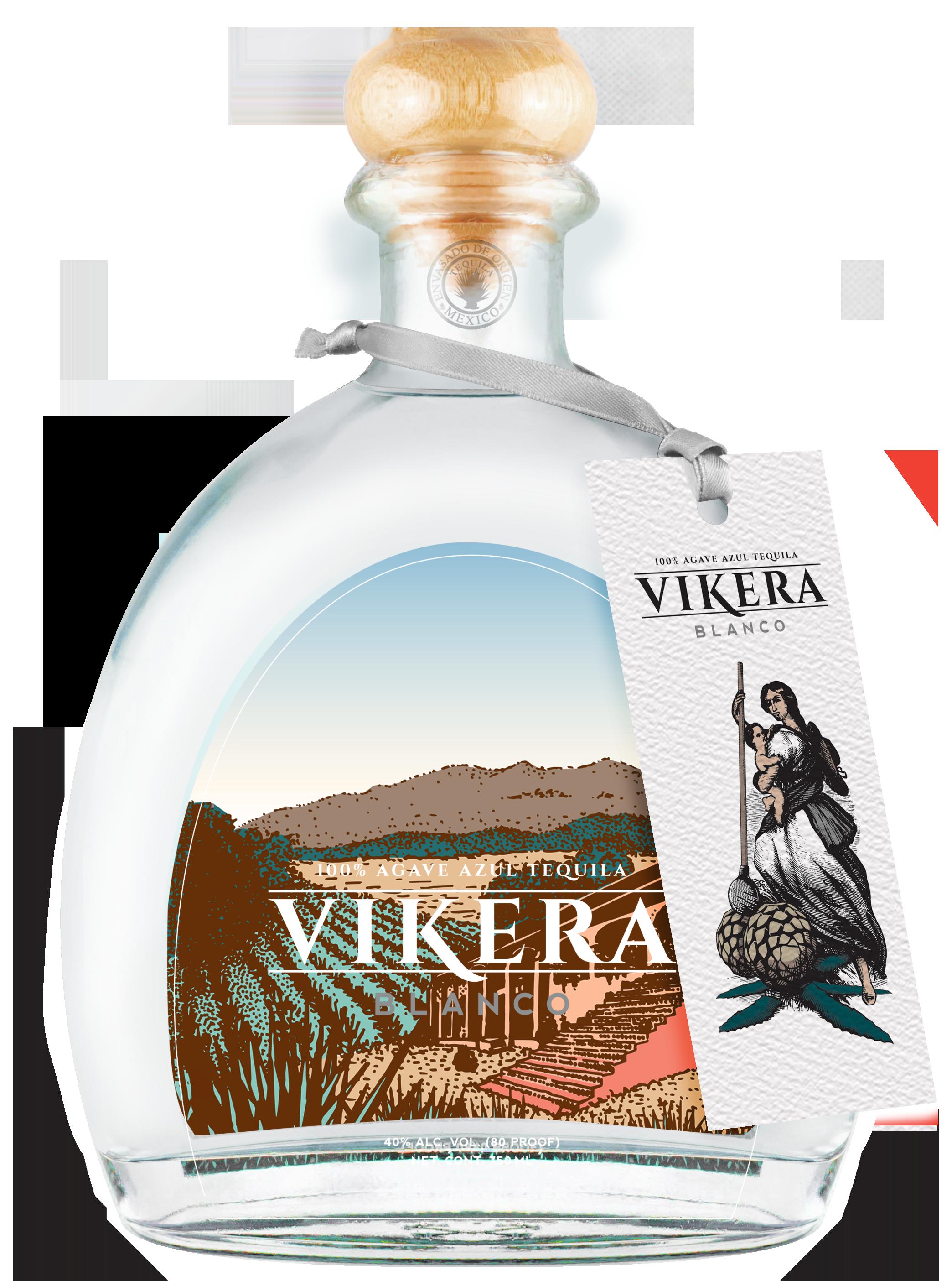 Vikera-Bottle-Blanco-02.png