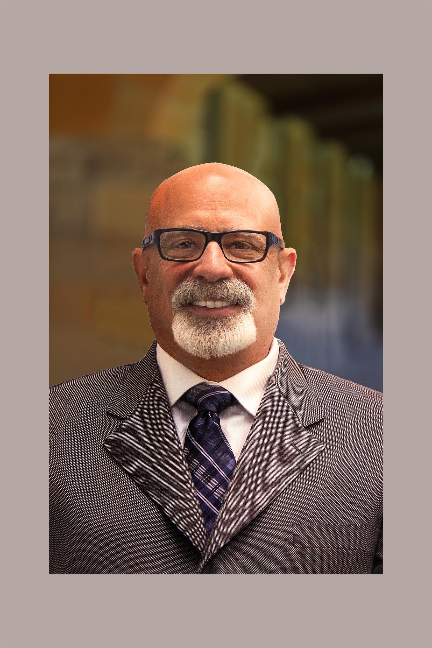 Phillip Capriccio Vikera