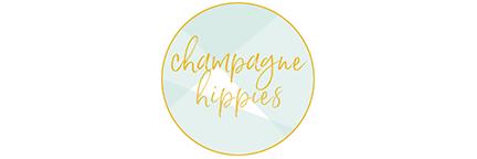 CHAMPAGNEHIPPIES.jpg