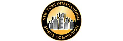 NYISC_Logo_Small.jpg