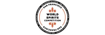 SFWSC-Logo.jpg