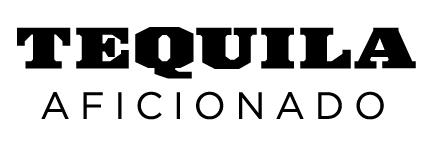 TequilaAficionado.jpg