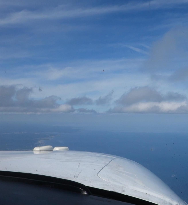 plane-shot.jpg
