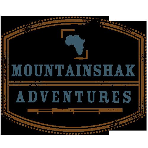 Mountainshak.png