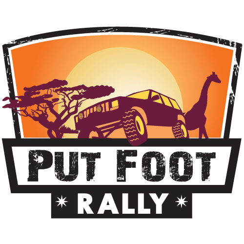 putfootrally.png