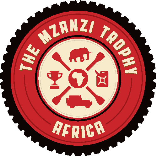 Mzanzi Trophy.png