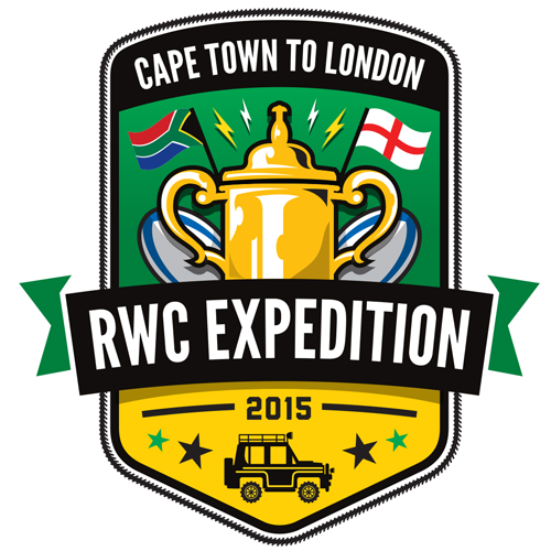 RWC Expedition.png