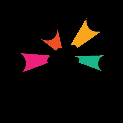 wakati-logo-transparent.png