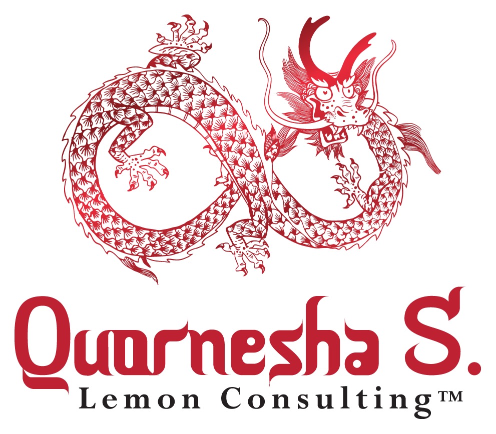 quornesha-lemon-consulting-color copia[.png