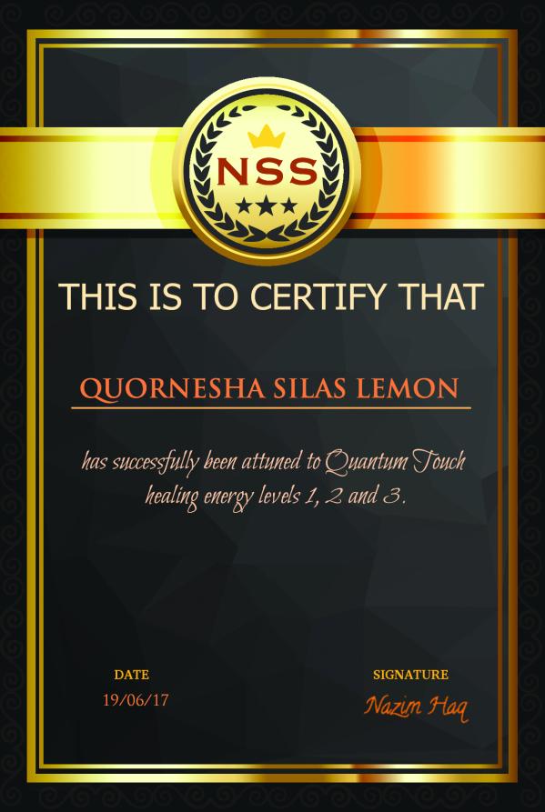 certificate-nss (1).jpg
