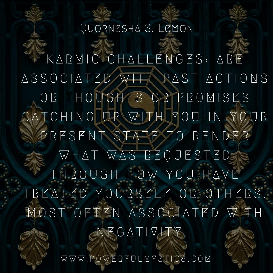 Karmic-challenges.jpg