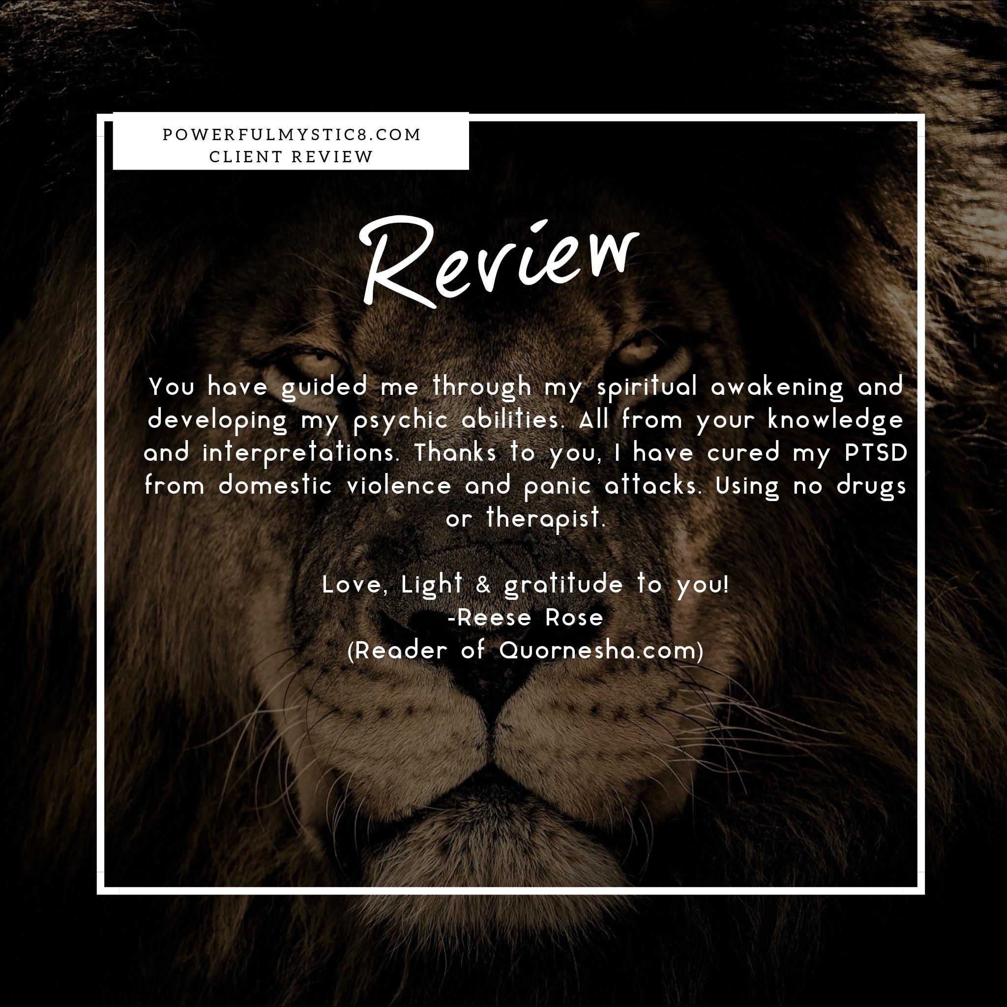 review-quornesha.com.jpg