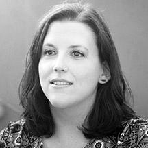 SAMANTHA HERMAN, PRODUCER
