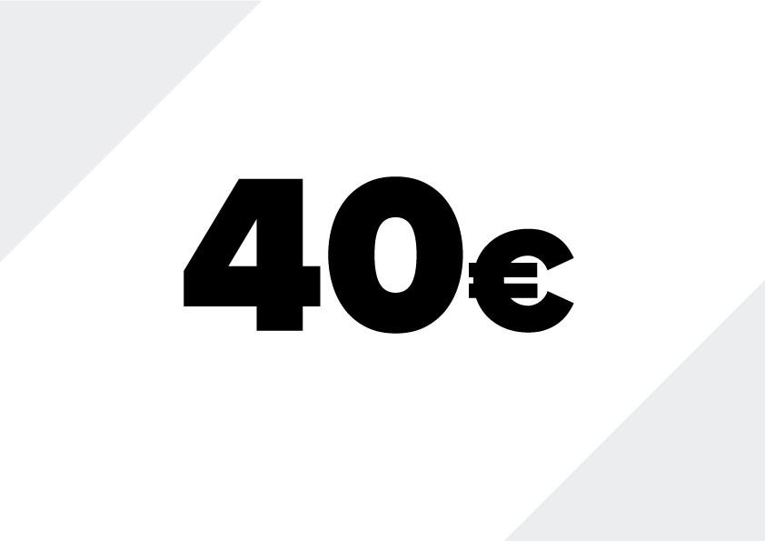Registration-price