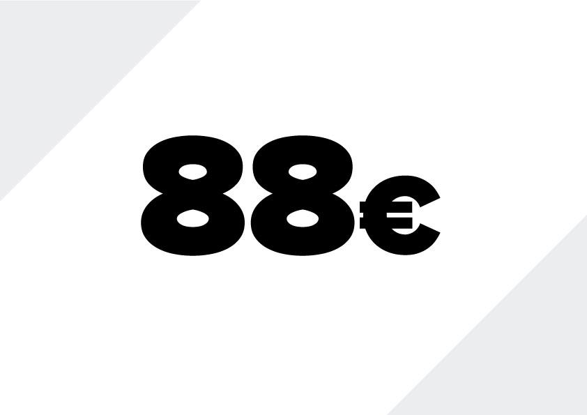 Pricing_class_3.jpg