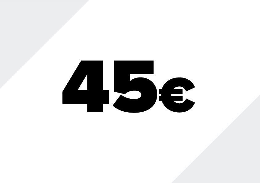Pricing_class_individual.jpg