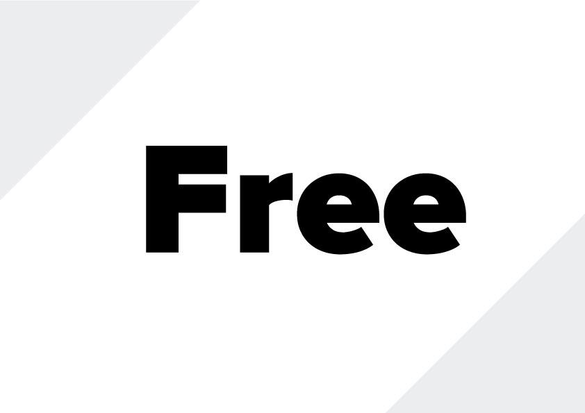 Pricing_free.jpg