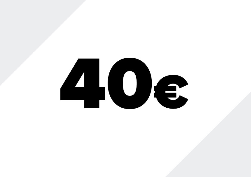 Pricing_monthly-pass_8.jpg
