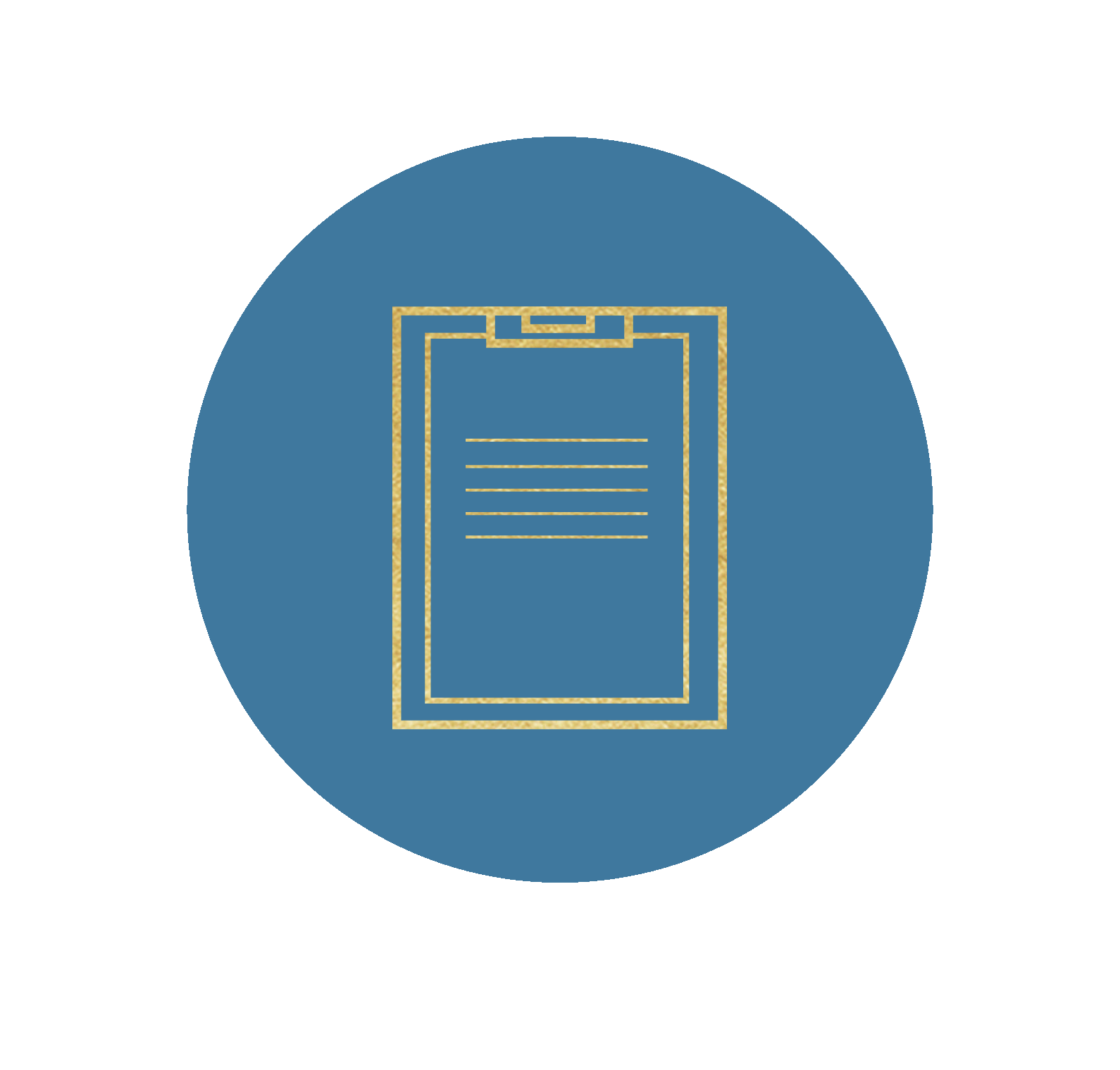 clipboard icon kk.png