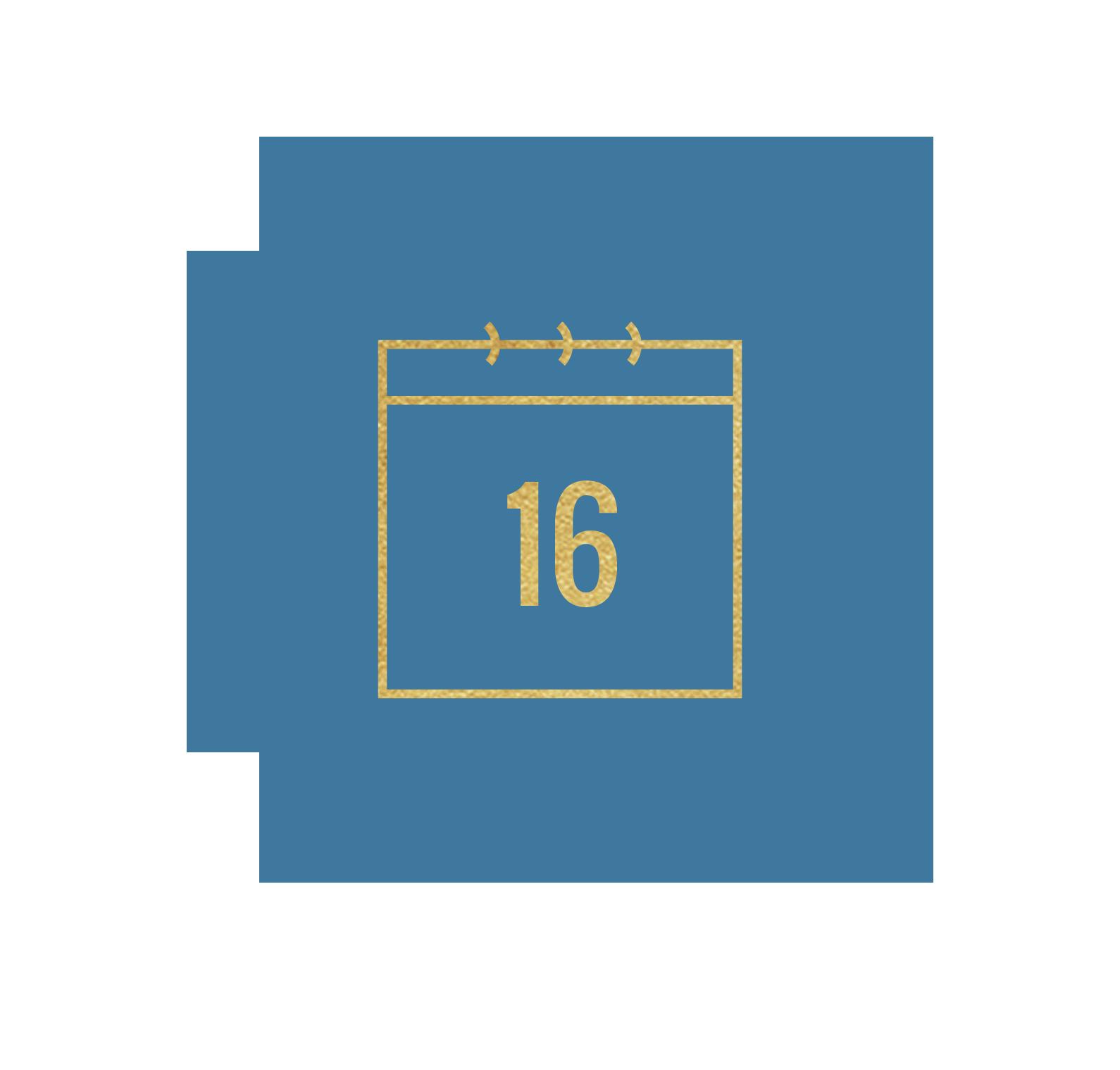 calendar icon kk.png